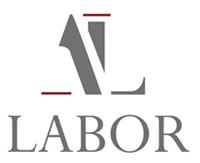 Asesoria Labor